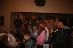 So Cal Christmas 2012 067