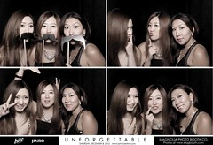 HiteJinro_Unforgettable_Koream_Photobooth_12082012 (42) (ilovesojuman) Tags: park plaza party celebrity fun los december photobooth angeles journal korean xmen alcohol after steven cocktails gala unforgettable hu kellie 2012 facebook jinro hite koream yeun plaa
