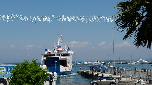 Porto Santo Stefano (2012-08-16 -14)