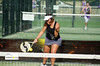 "Liga Femenina Padelazo 8 el consul diciembre 2012 • <a style=""font-size:0.8em;"" href=""http://www.flickr.com/photos/68728055@N04/8303854310/"" target=""_blank"">View on Flickr</a>"