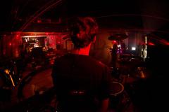 Alpha 2.1 Soundcheck @ Botanique Bruxelles-7230 (Kmeron) Tags: brussels concert nikon tour belgium belgique live gig bruxelles eternity botanique divinity d800 soldout bota rotonde alpha21 kmeron vincentphilbert releasegig