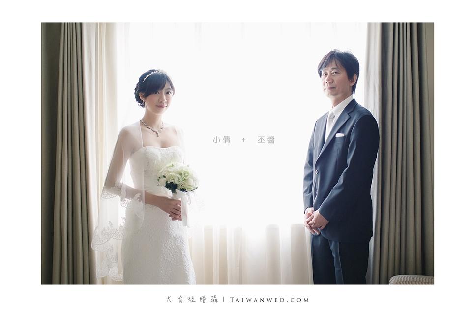 丕智+嘉倩-01