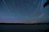 K7_12656 (Bob West) Tags: longexposure nightphotography ontario night nightshots startrails brucepeninsulanationalpark k7 cypresslake southwestontario bobwest pentax1224
