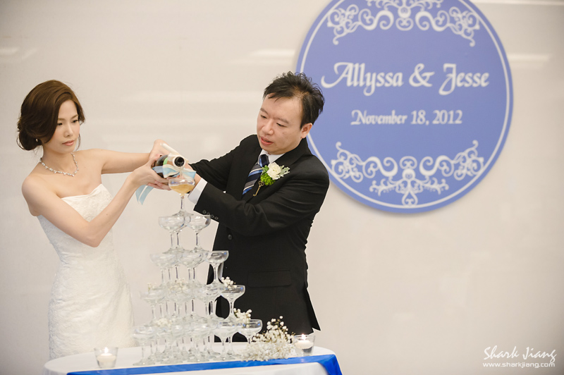 2012.11.18-blog-0046