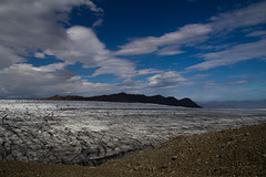 IMG_9584.jpg (buzz-art) Tags: iceland south glacier vatnajkull jkasell