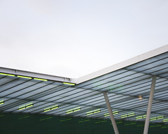 (harald wawrzyniak) Tags: light building art lines digital corner canon lights austria center krnten carinthia architect concept harald merkur architectur wolfsberg wawrzyniak 60d