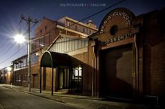 FUIC (Laszlo Bilki) Tags: night nikon adelaide southaustralia laszlob