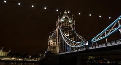 ::London's Calling:: (didig) Tags: road street bridge urban london tower night photography piccadilly carnaby portobello londra reportage