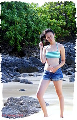 20070102032104gs (beningh) Tags: woman cute sexy girl beautiful beauty smile face lady asian island nice glamour doll pretty sweet gorgeous adorable teen honey teenager chicks sugbo pinay filipina lovely oriental kwajalein guapa kwaj larawang pailippines