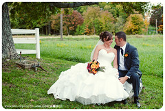 0865_poundswedding (melissacopeland) Tags: fallwedding countrywedding countrychicwedding melissacopelandphotography terrehauteindianaweddingphotographer sullivanindianaweddingphotographer rusticredbarnwedding