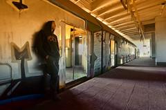 SubWay (@J_Martu) Tags: train lost nikon decay ps edition urbex d7000 jmartu ksilencio