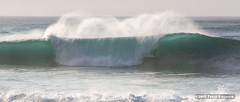 Pipeline 2 of 6 (fotosbyterry) Tags: beach hawaii surf waves oahu surfer tube barrel surfing northshore pipeline bigwaves