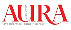 Logo Tabloid Aura NEW (Media Bintang Indonesia) Tags: new home nova logo star media cover aura cr tabloid rumah bintang anggun genie homeliving infotainment gosip transaksi nyata santun logonew logotabloid logomajalah logoaura logowanitaindonesia logokompas mediawanita cekricek logomedia logomediaauranew