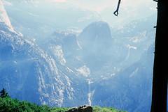 DOS06-066 (mudsharkalex) Tags: california waterfall waterfalls yosemite yosemitenationalpark glacierpoint yosemitevalley yosemiteca vernalfalls nevadafalls