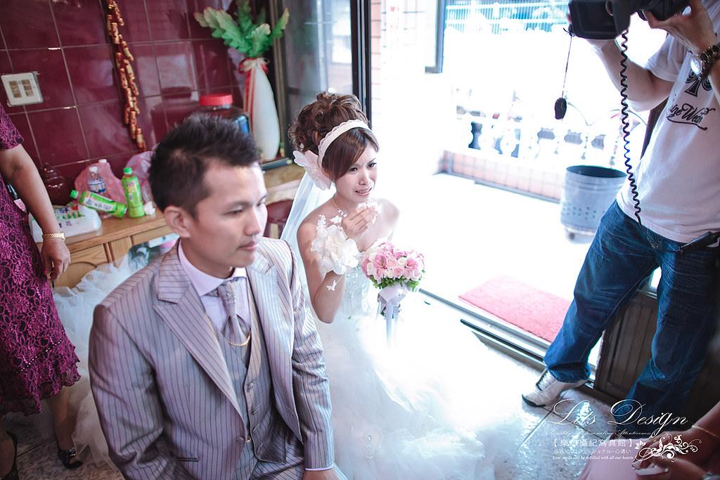 婚攝樂思攝紀_0069