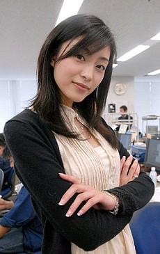青山倫子 画像16