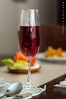 Good times! (puthoOr photOgraphy) Tags: 50mm wine dk wineglass glassofwine d90 adobelightroom nikond90 amazingqatar puthoor gettyimagehq puthoorphotography