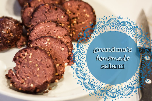 homemade beef salami-7 copy