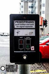 CES_1403 (Wikichipi) Tags: street bridge people streetphotography aberdeen unionsquare d7000