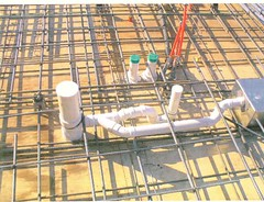 "ProVent Systems in-slab piping • <a style=""font-size:0.8em;"" href=""http://www.flickr.com/photos/79462713@N02/8414239525/"" target=""_blank"">View on Flickr</a>"
