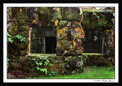 Wolf House Windows (Nabin Thomas) Tags: california buildings historicplaces malayalikkoottam