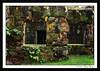 Wolf House Windows (Nabin Thomas) Tags: california buildings historicplaces malayalikkoottam