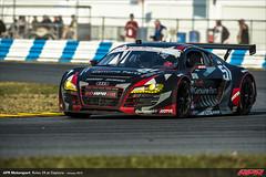 APR-Motorsport-Rolex-24-2013-152