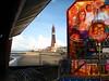 The Tower. (D@nnyR) Tags: flickrestrellas quarzoespecial mygearandme mygearandmepremium mygearandmebronze mygearandmesilver mygearandmegold mygearandmeplatinum mygearandme1 mygearandmediamond mygearandme4silver