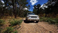 Turon camp 21-1-13 to 27-1-13 -cherokee out on the track (smortaus) Tags: friends summer alex by landscape ian outdoors photography this town is photo bush jeep offroad image d sony manly australian january tracks australia 4wd wideangle rosco national f nsw toyota snapshots cherokee gps kia alpha myphotos park 4wheeldrive the australian mycountry myimages australianimages river a65 tracks danny 2013 capertee photography a350 water of australia on rivers hayes thisisaustralia landscapes imagesofaustralia dannyhayes crossings photosfromaustralia australiabest sonya65 nsw turon danielfhayes1962nswaustralia photosbydannyhayescopyright2013nswaustralia australianswphotos hayes1962home dannyhayes2013