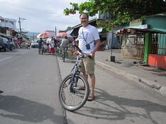 BATO (PINOY PHOTOGRAPHER) Tags: philippines bicol luzon bato camsur