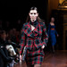 "Vivienne Westwood • <a style=""font-size:0.8em;"" href=""http://www.flickr.com/photos/11373708@N06/8434745129/"" target=""_blank"">View on Flickr</a>"