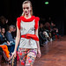 "Vivienne Westwood • <a style=""font-size:0.8em;"" href=""http://www.flickr.com/photos/11373708@N06/8435832510/"" target=""_blank"">View on Flickr</a>"