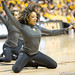 """VCU vs. Fordham • <a style=""""font-size:0.8em;"""" href=""""https://www.flickr.com/photos/28617330@N00/8439022511/"""" target=""""_blank"""">View on Flickr</a>"""