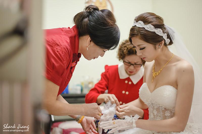 婚攝,流水席,婚攝鯊魚,婚禮紀錄,婚禮攝影2012.12.25.blog-0020