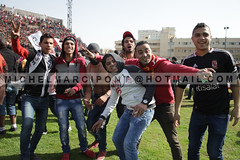 Egypt - Ultras celebrate Port Said case at Ahly club in 'first s (Michel Marcipont) Tags: game court dead football massacre president wounded protest egypt police tire security demonstration cairo portsaid revolution violence judge clubs match shooting fans players combat humanrights politique trial democratic activists stade protesters regime tribune supporters pelouse manifestation egypte hooligans catastrophe democratie rubberbullets cartouche bataille ultras violations socialjustice clashes championnat lyceefrancais ministryofinterior joueurs moubarak lecaire egyptienne tahrirsquare emeutes blesses alahly 25janvier ancienregime activistes teargaz april6youthmovement mohamedmahmoudstreet ultrasahlawy mohamedmorsi molotovcocktailbombs qasraleinistreet michelmarcipontphotographer 26012013 2ndyearofegyptianrevolution youssefelgindystreet
