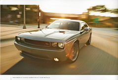 2013 Dodge Challenger Brochure2 (*NoName*) Tags: auto car automobile dodge hemi mopar rt challenger dealership musclecar blacktop options dealer srt 392 srt8 chyrsler sxt 57l pentastar 36l 61l classic 64l rt rallye sales brochure 2013