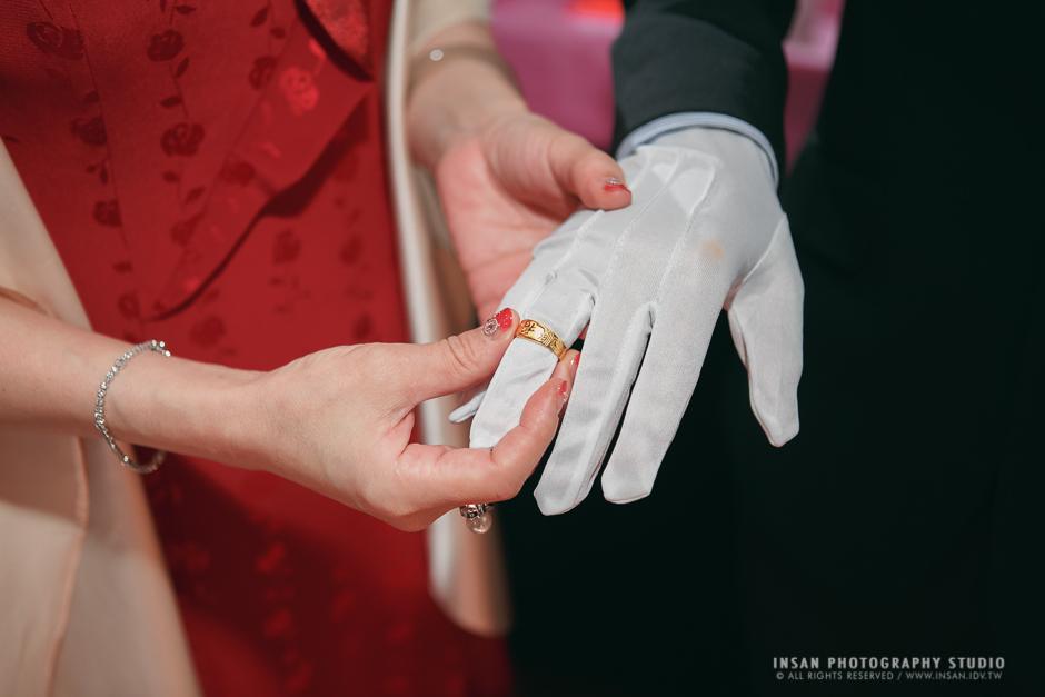 wed20121109_0320