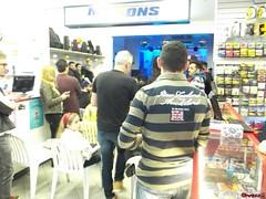 Entrada_ThomasPridgenPOA_sirvandez (92) (marz_poa) Tags: thomaspridgen sirvandez urbannboards milsons porto alegre rs brazil