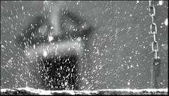 Cercando la Fede (Ferruccio Zanone) Tags: biella andorno santuario san giovanni battista santo fonte battesimo acqua