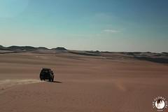 {New on TheGlobalGirl.com} Safari http://ift.tt/2aYz0vZ (THE GLOBAL GIRL) Tags: global girl travel ndoema theglobalgirlcom theglobalgirltravels travels globalliving globallifestyle wanderlust theglobalgirllifestyle egypt africa middleeast northafrica aiwa siwaoasis desert libyandesert safari desertsafari sahara libya theglobalgirl