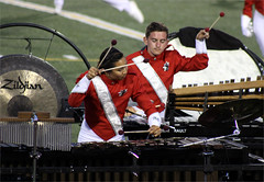 DCI_Brass Impact 2016 (47) (d-i-g-i-f-i-x) Tags: dci drumcorpsinternational brassimpact 2016 drum bugle competition performance marching summer kansas ks music drill santaclara vanguard