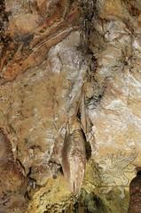 grotte di S.Angelo(CassanoJonico)_2016_014
