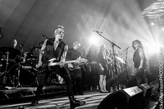 bluedot-74 (Gig Junkies) Tags: bimmchoir bluedotfestival2016 johnrobb themembranes bluedot gigphotos gigreviews gigs live photos pics pictures review reviews kenharrison kenharrisonphotography kdharrison