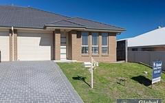 26 Durham Rd, East Branxton NSW