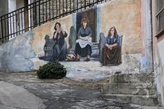 Orgosolo(murales)_2016_016