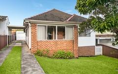 3 Grasmere Street, Mount Saint Thomas NSW