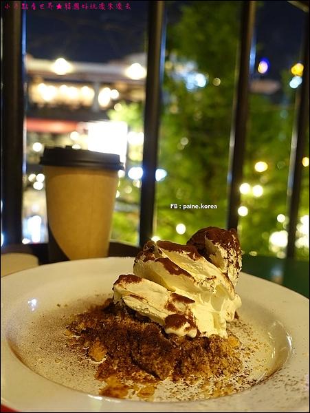 江南Alver Cafe (28).JPG