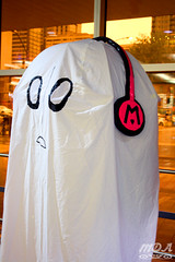 Undertale 69 (MDA Cosplay Photography) Tags: undertale frisk chara napstablook asriel cosplay costume photoshoot otakuthon 2016 montreal quebec canada undertalecosplay fun