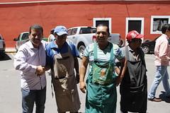 2 Pte. entre 3 y 5 Nte (4) (Gobierno de Cholula) Tags: luisalbertoarriaga calles sanpedrocholulapuebla 2 y 10 poniente