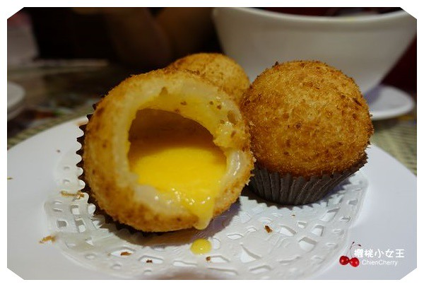 台北茶餐廳 茶水攤 港式料理 茶水攤菜單 楊枝甘露 香港美食 港式飲茶